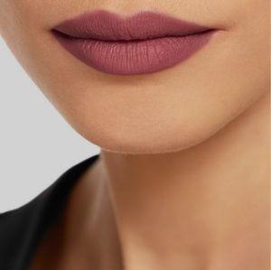 Kevyn Aucoin Makeup - KEVYN AUCOIN MOLTEN LIQUID LIPSTICK